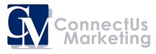 Connect Us Logo